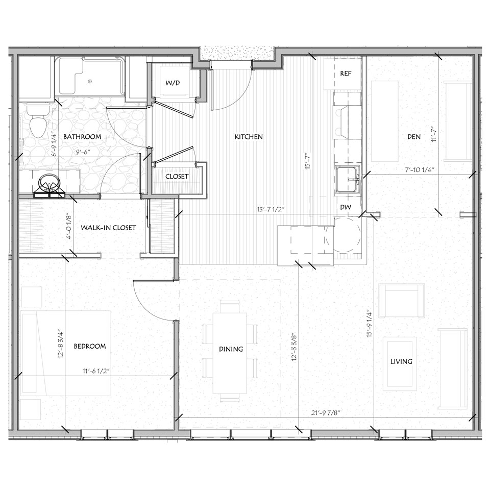 Floor Plans on 2 house phones, rent house plans, house floor plans, best small house plans, small craftsman house plans, ranch house plans, unique small house plans,